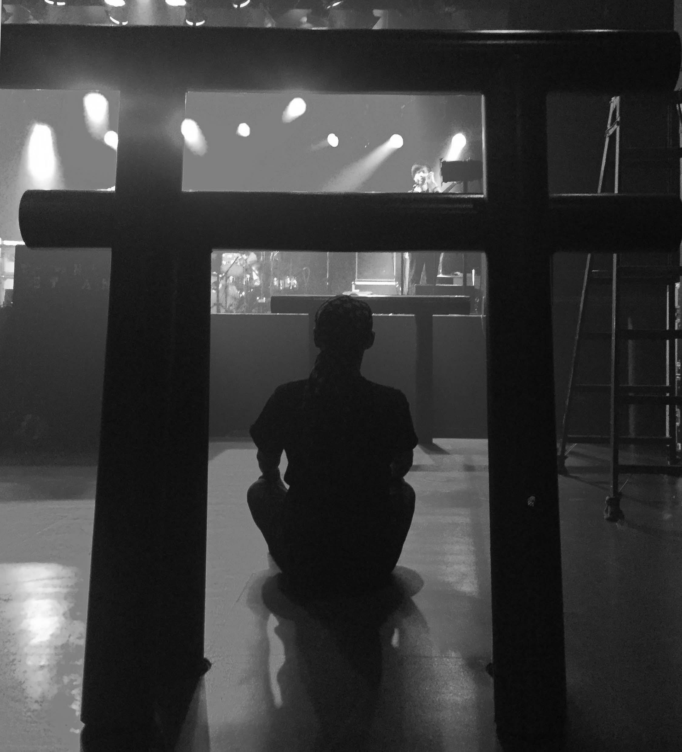 『Chage Live Tour 2015 〜天使がくれたハンマー〜』仙台・名古屋公演終了!