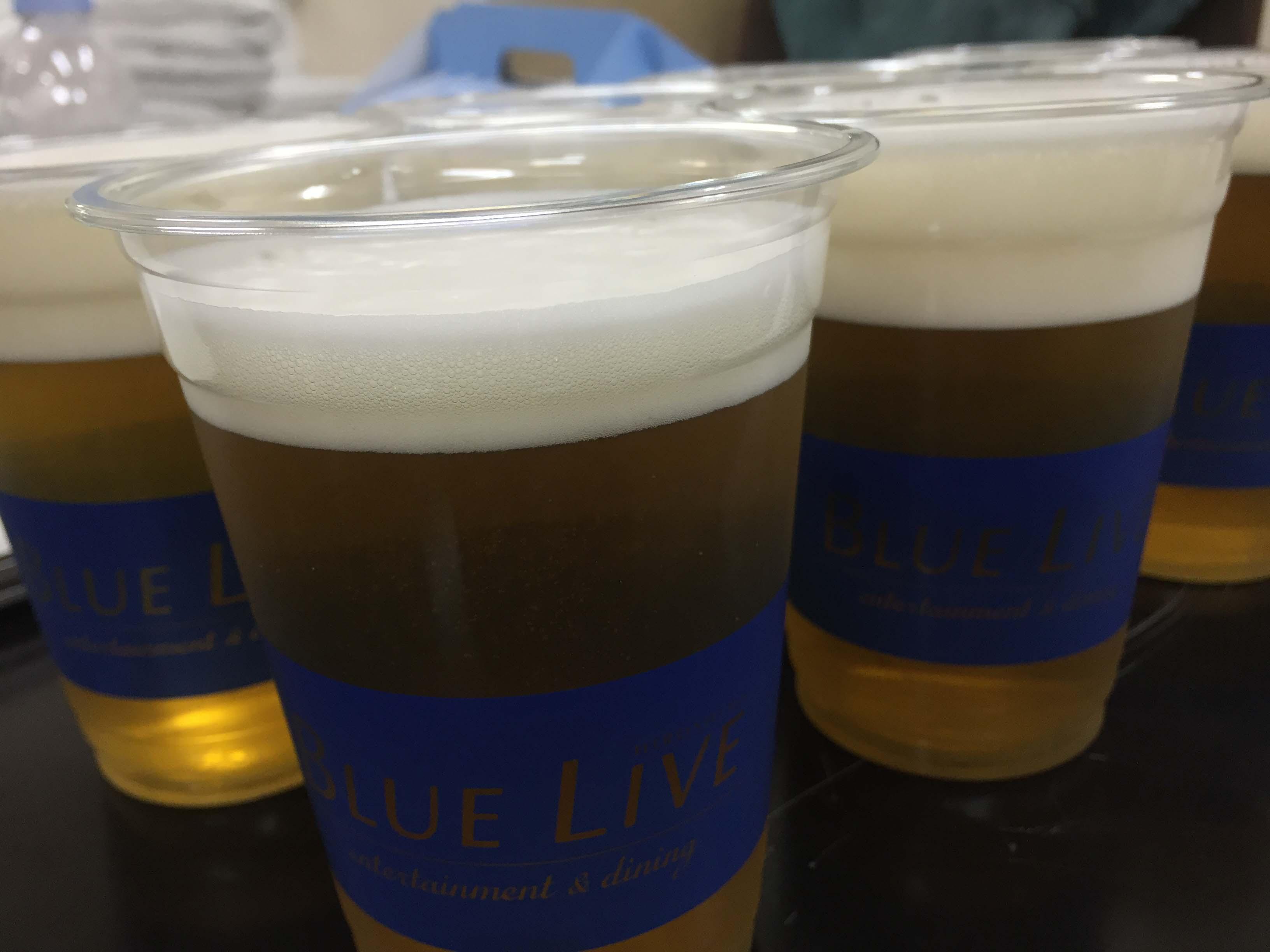 『Chage Live Tour 2015 〜天使がくれたハンマー〜』振り返りその③