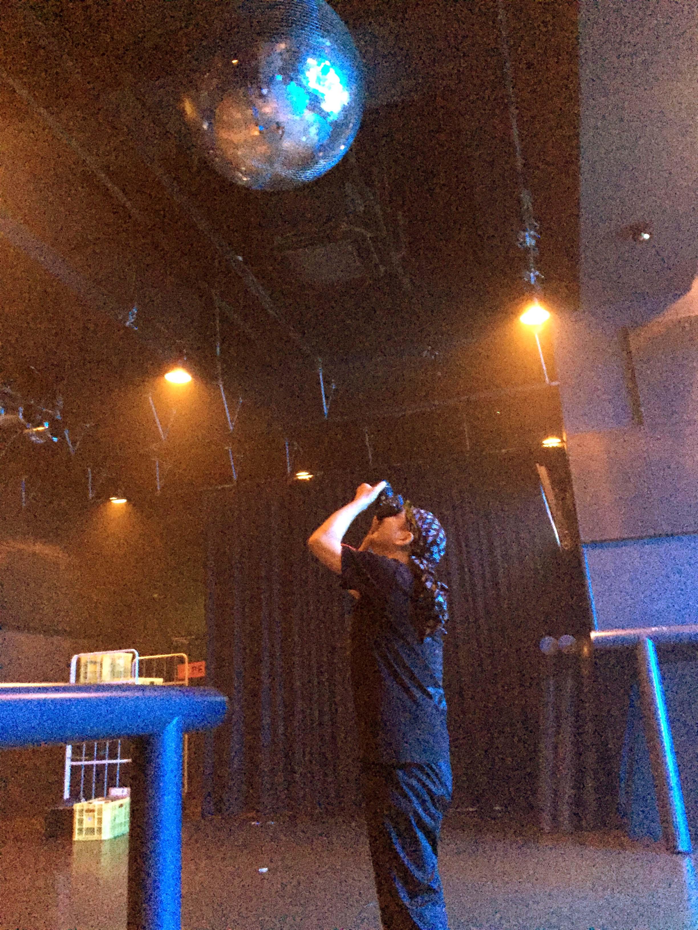 『Chage Live Tour 2015 〜天使がくれたハンマー〜』振り返りその④