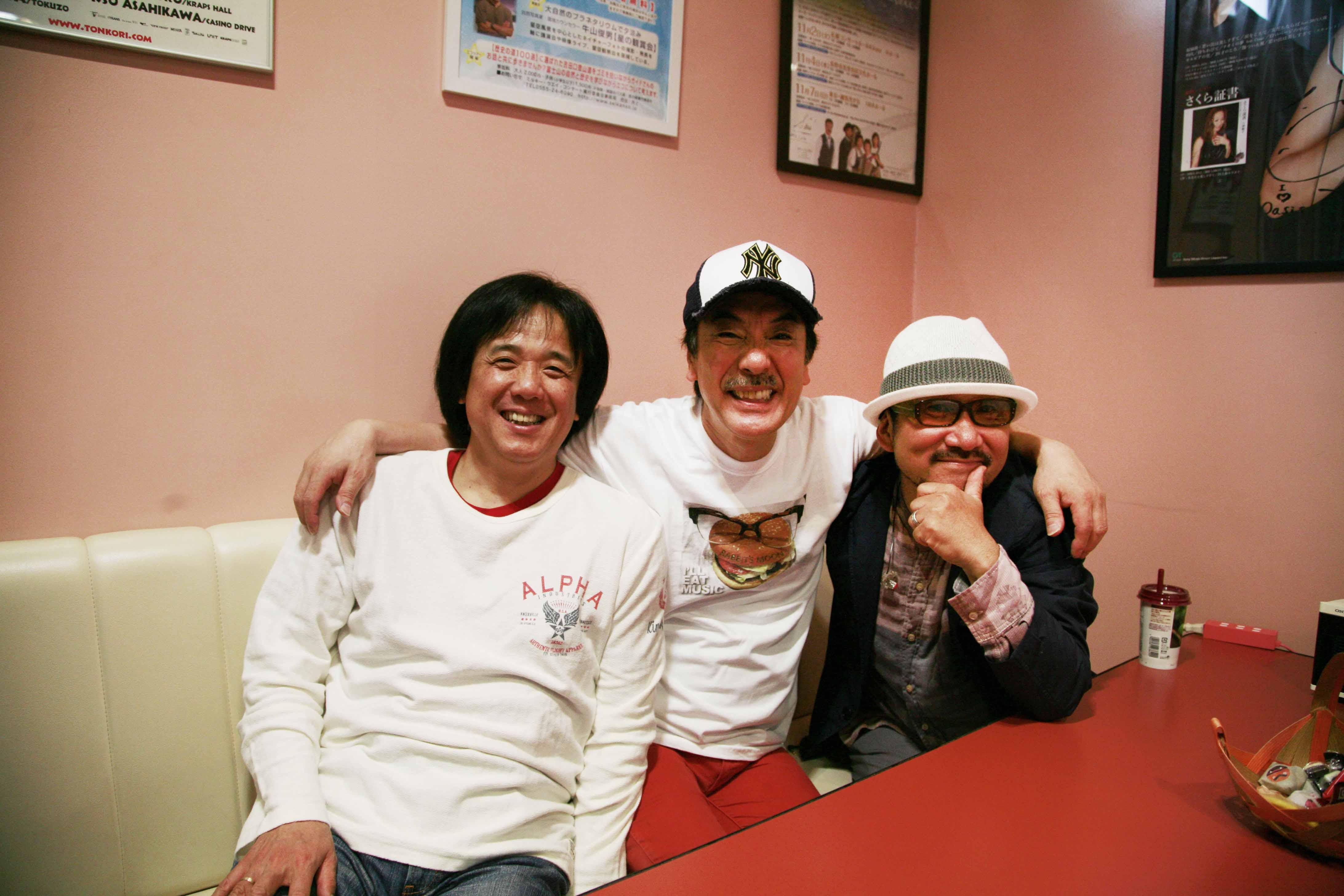 「僕らのポプコンエイジ〜Forever Friends,Forever Cocky Pop〜」