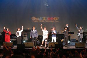 ichikawa_all